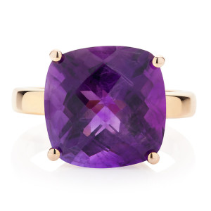 amethyst_cocktail_ring