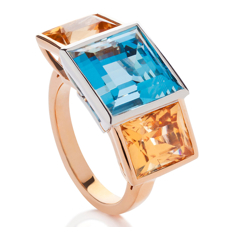 aquamarine_and_hessonite_garnet_ring