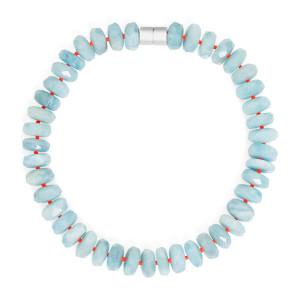 aquamarine_bead_necklace