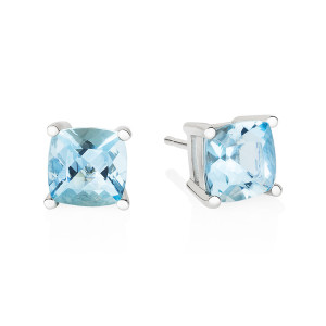 aquamarine_stud_earrings