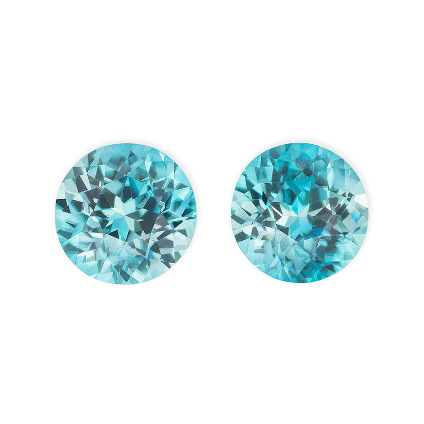blue_zircon_brilliant_cut_pair