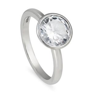 brilliant_cut_diamond_set_in_platinum