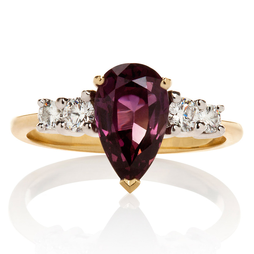 burgundy_sapphire_and_diamond_ring