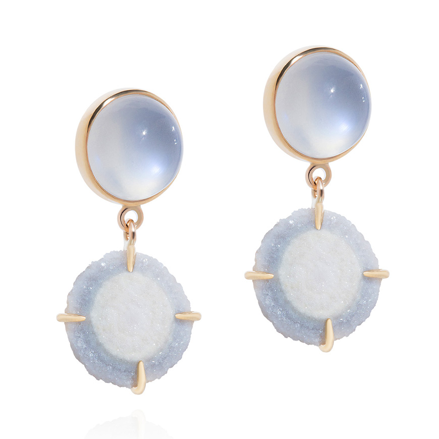 chalcedony_rose_and_moonstone_earrings