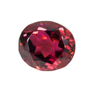 deep_pink_tourmaline_oval