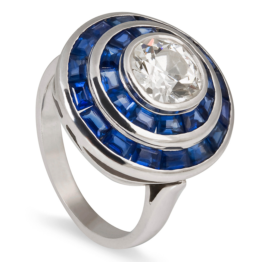 diamond_and_sapphire_ring