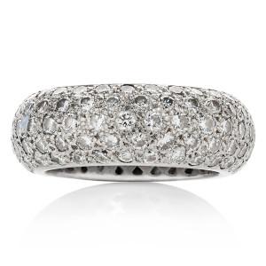 diamond_pave_set_ring