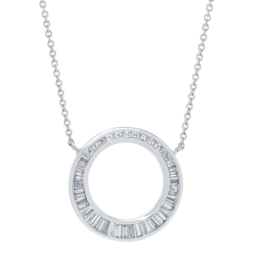 diamond_polo_pendant