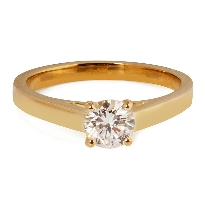 diamond_solitaire_ring