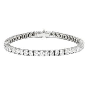 diamond_tennis_bracelet