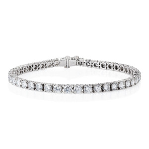 diamond_tennis_bracelet_platinum