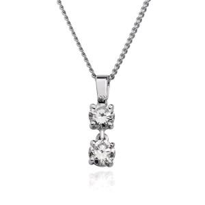 double_diamond_drop_pendant