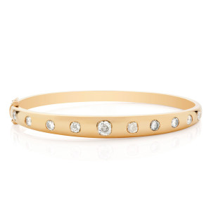 gold_and_diamond_bangle