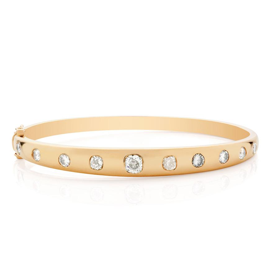 gold_and_diamond_bangle