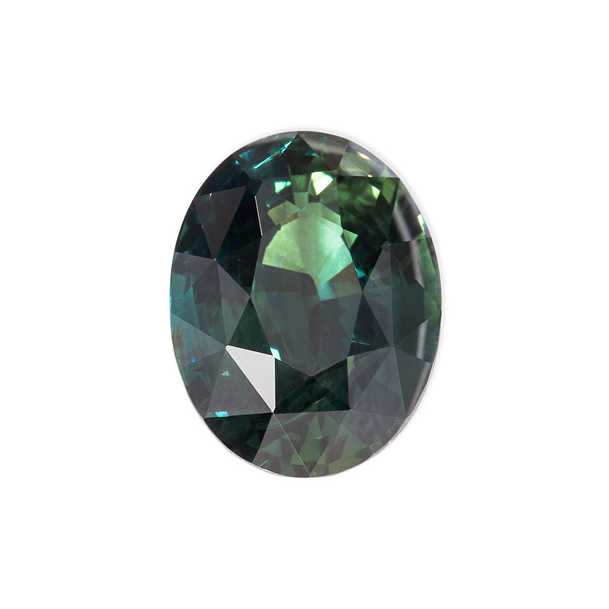 green_madagascan_sapphire_oval