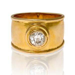 gypsy_set_diamond_ring