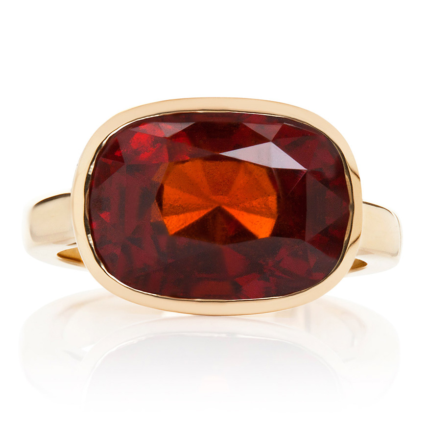 hessonite_garnet_ring