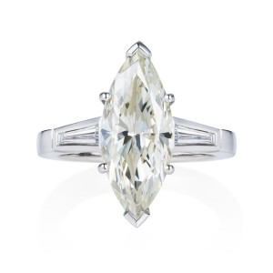 marquise_diamond_ring_with_tapered_baguettes