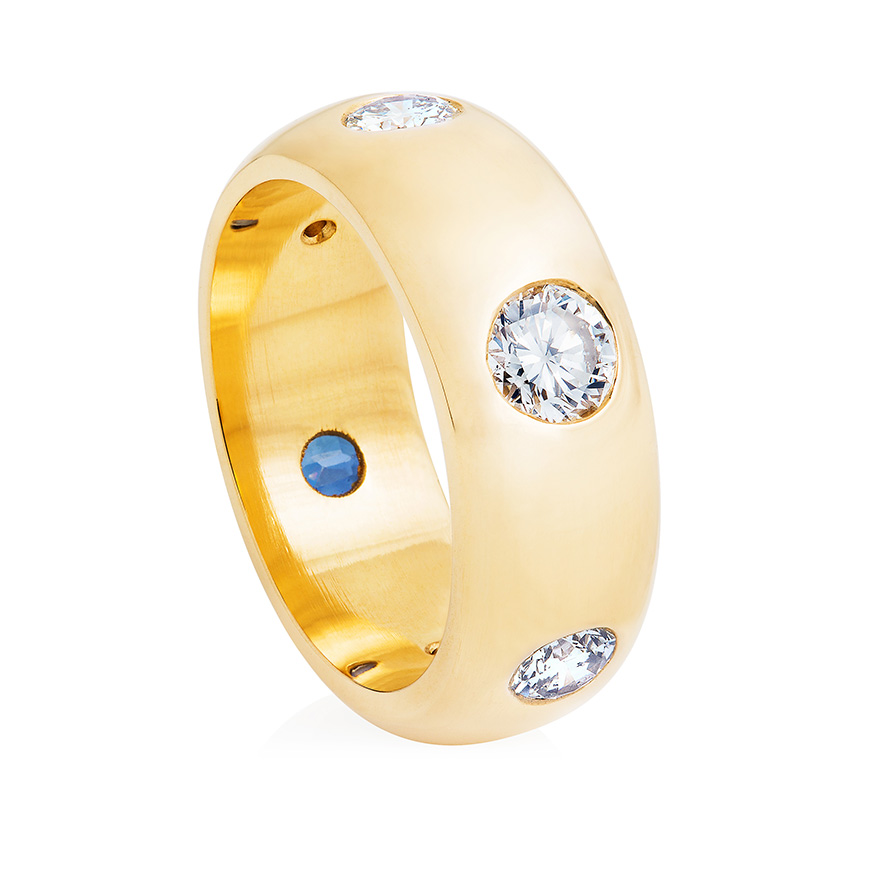 memories_diamond_ring
