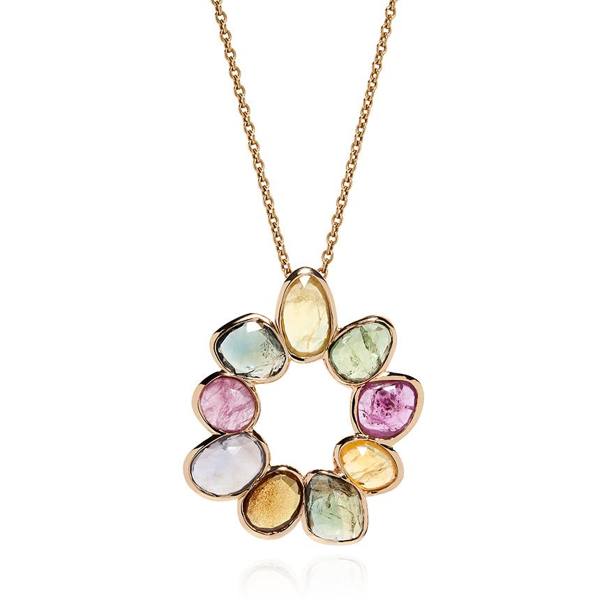 multi_coloured_sapphire_pendant