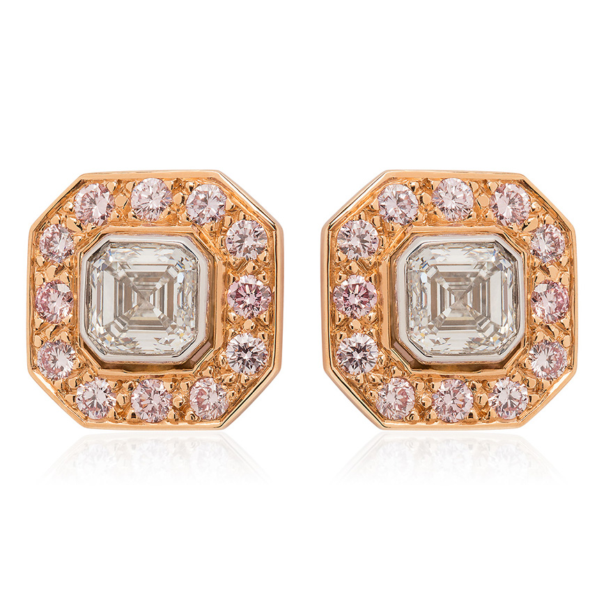 natural_pink_diamond_earrings