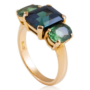 octagonal_green_sapphire_with_green_sapphire_shoulders