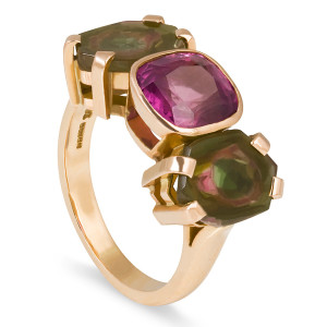 pink_sapphire_and_watermelon_tourmaline_ring
