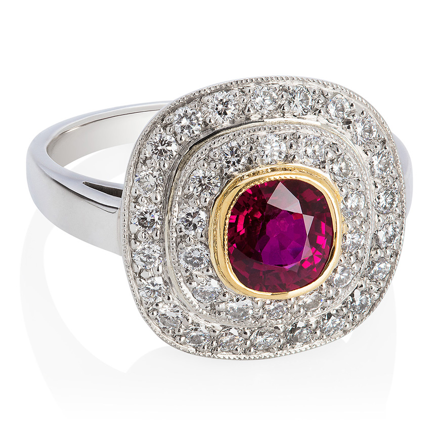 ruby_and_diamond_cocktail_ring