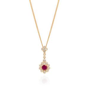 ruby_and_diamond_pendant