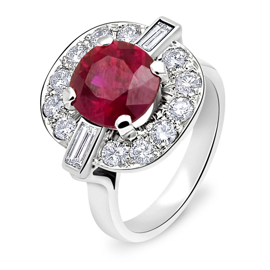 ruby_and_diamond_ring