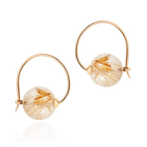 rutilated_quartz_earrings