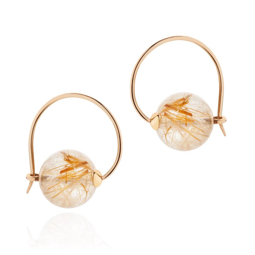 rutilated_quartz_earrings