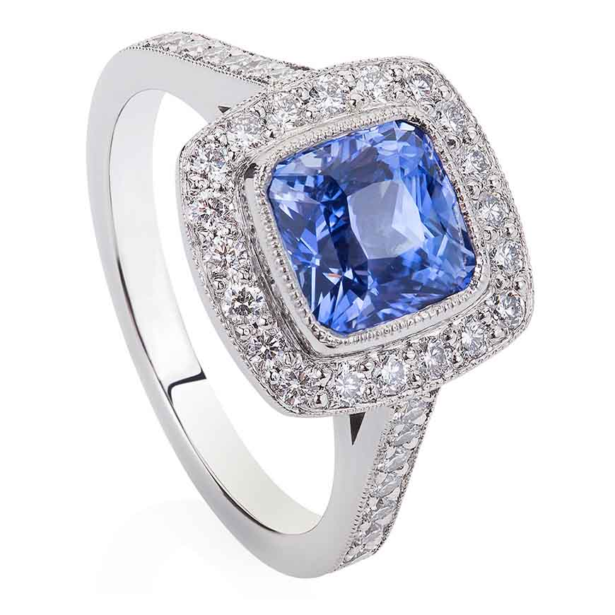sapphire_and_diamond_ring