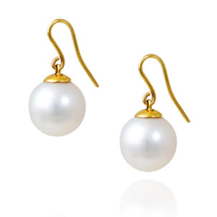 south_sea_pearl_drop_earrings