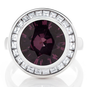 spinel_and_diamond_ring