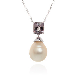 spinel_and_pearl_pendant