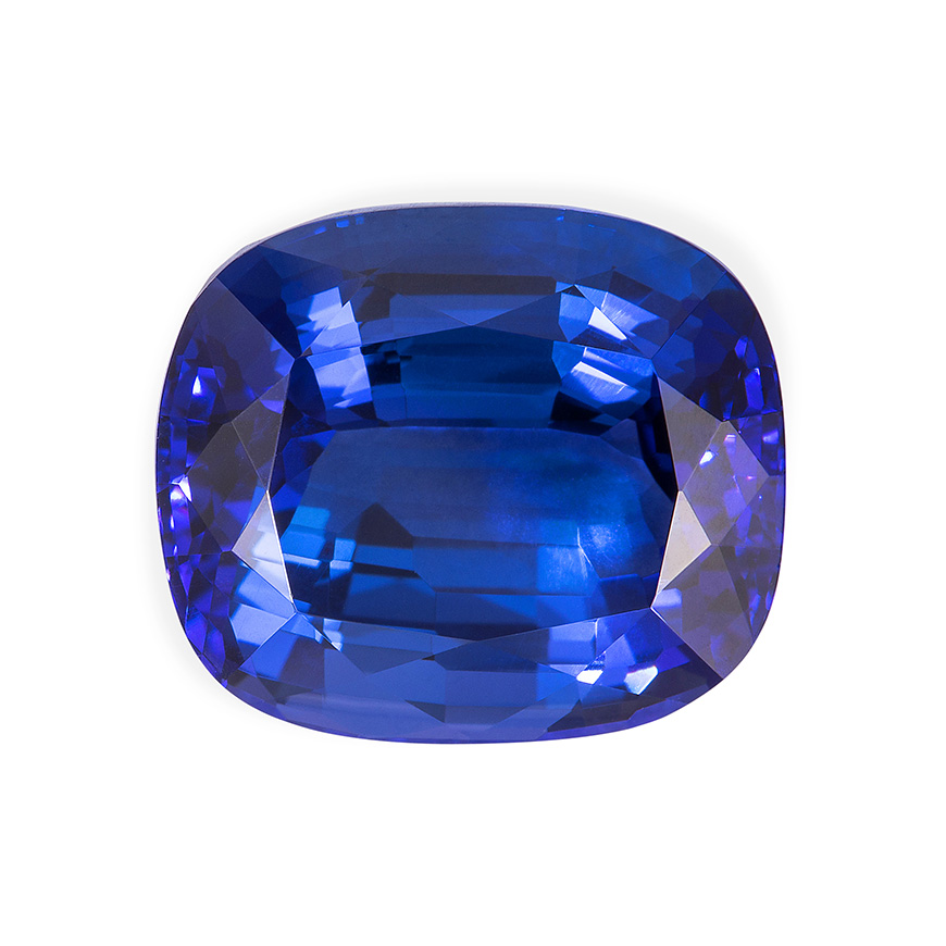 tanzanite_cushion