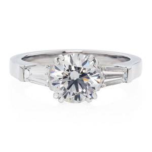 tapered_baguette_and_diamond_ring
