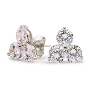 trilogy_diamond_studs