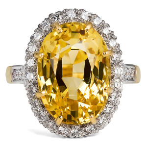 untreated_yellow_sapphire_and_diamond_ring
