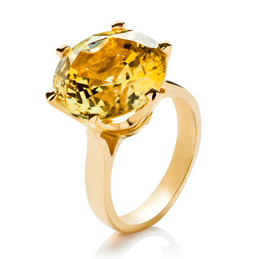 untreated_yellow_sapphire_ring