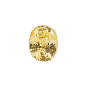 untreated_yellow_sri_lankan_sapphire_oval