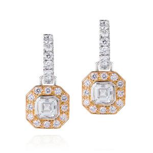 asscher_cut_diamonds