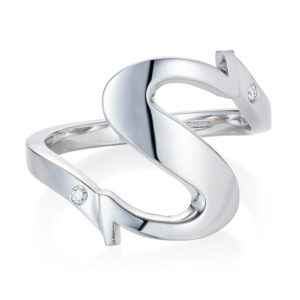 18ct_white_gold_s_ring